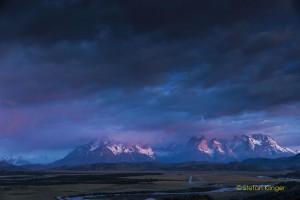 Patagonien-20151126-5D3-1584