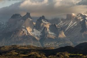 Patagonien-20151128-70D-9230