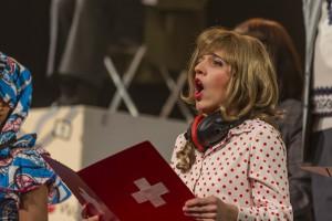 Schweizermacher-Premiere-20160415-5D3-6167-lowRes